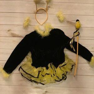 "Rubie's Costumes - Halloween Costume ""Bumble Bee"""